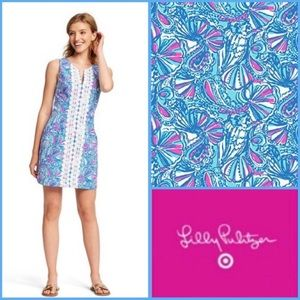 Lilly Pulitzer for Target Shift Dress | 4
